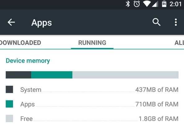 How-To-Fix-Android-Lollipop-Memory-Leak-Issue_1